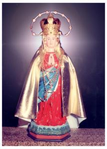 Muthiyamma